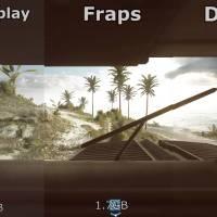 Fraps Cracked Full Version Free Download