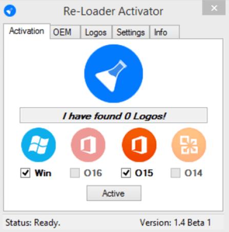 ReLoader Activator 3.0 For Windows