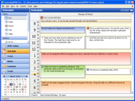 EssentialPIM Pro 7 Key Crack Final Full Version