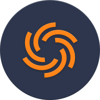 Avast Cleanup Activation Code Full Download