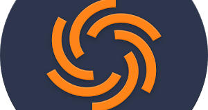 Avast Cleanup Activation Code Full Latest Download
