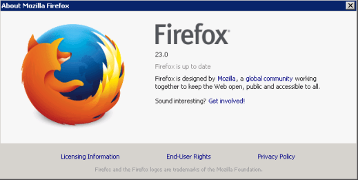 Firefox Offline Installer For Windows Full Version Download