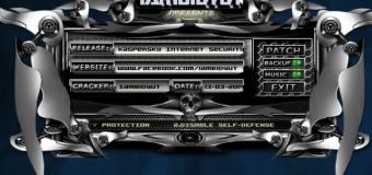 Universal Keygen Generator Latest Full Version