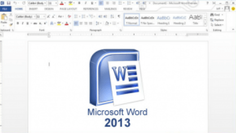 download office 2013 64 bit full version