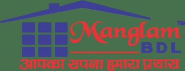 Manglam BDL
