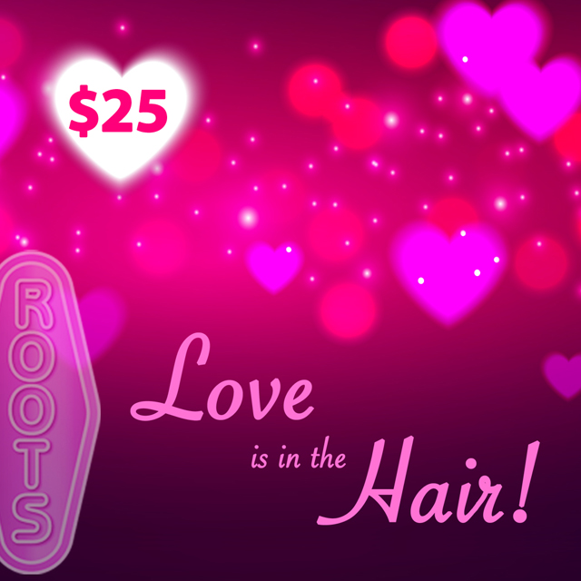 Roots-Valentines-Card-specials-page
