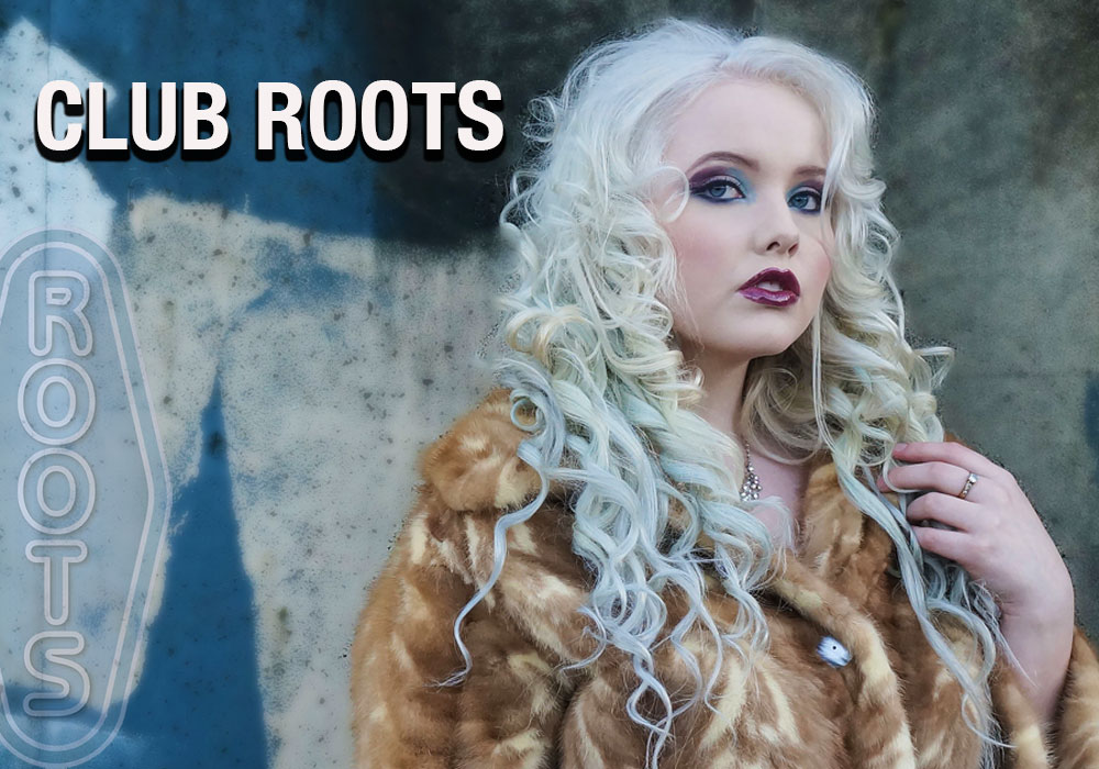 club-roots