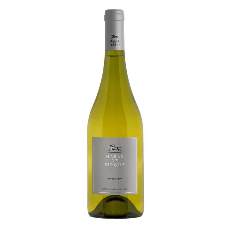 Haras de Pirque Chardonnay