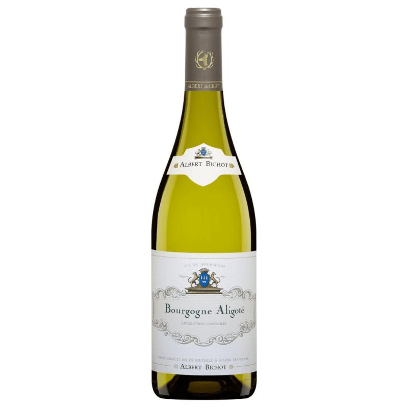 Bourgogne Aligoté Albert Bichot 2019