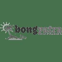 Bongyatra