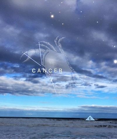 cancer profile (2)