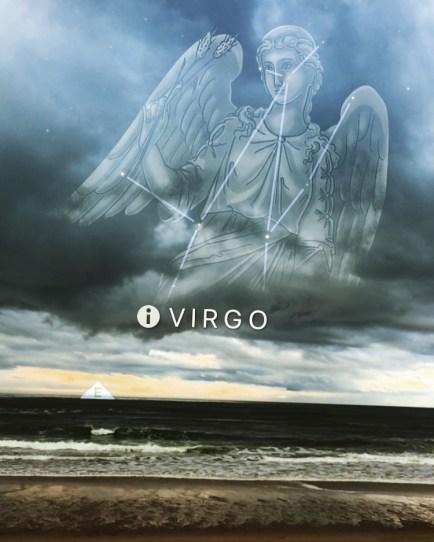 virgo 2