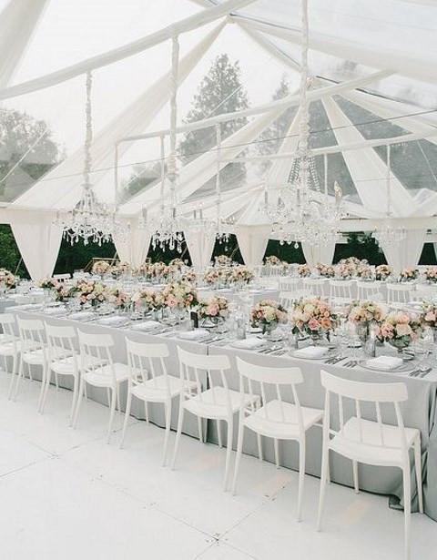 Ideas Decorating Diy Fall Wedding