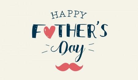 عکس روز پدر