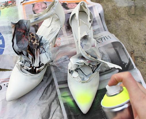 pintar-zapatos-de-otro-color-3