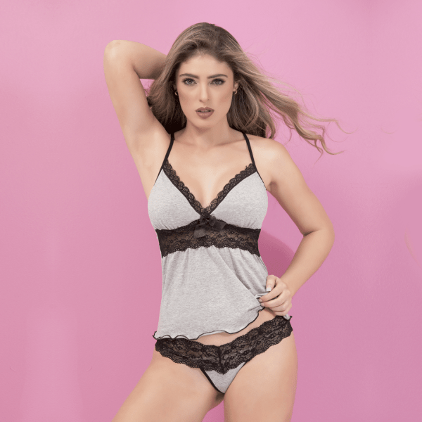 pijama-sexy-panty-hilo