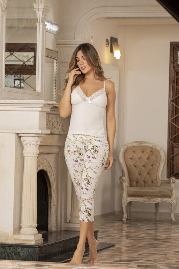 pijama-capri-viscosa