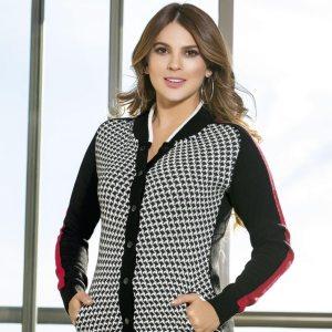 Beisbolera-chaqueta-mujer