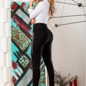 leggins-negro-elegante