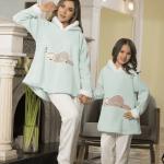 pijama-térmica-oso-perezoso
