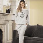 pijama-térmica-ratón-saco