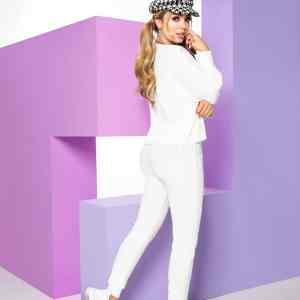 deportivo-blanco-mujer-tejido