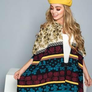ruana-moda-bogota