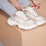 deportivo-rosado-bota