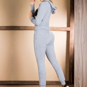 deportivo-gris-dos-piezas-pantalon-saco-mujer