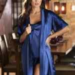 levantadora-satin-azul