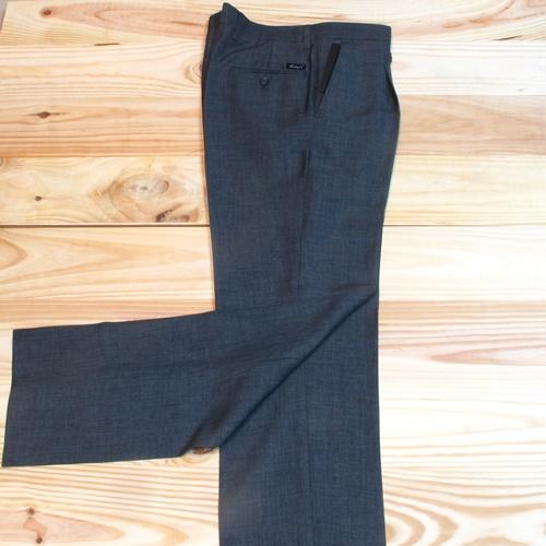 pantalones de vestir para hombre con pinzas