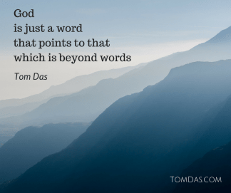 god-is-just-a-word2