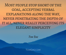 most-people-stop-short-of-the-goal