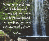 when-our-energies-are-balanced