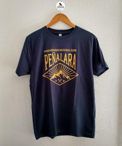 Peñalara DB