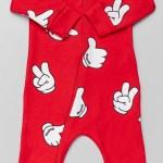 macacao nenem bebe infantil baby ropek loja online roupinhas atacado promoção (5) (1)