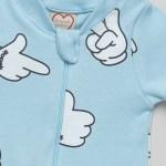 macacao nenem baby tiptop bebe loja online moda ropek atacado varejo rn (6) (1)