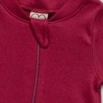 macacao nenem baby tiptop bebe loja online moda ropek atacado varejo rn (36)