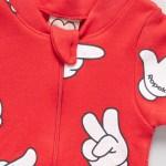 macacao nenem baby tiptop bebe loja online moda ropek atacado varejo rn (2) (15)