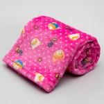 manta infantil nenem baby bebe loja online moda ropek atacado varejo rn estampas liso confortável (87)