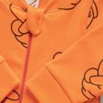 macacao nenem baby tiptop bebe loja online moda ropek atacado varejo rn (2) (1)