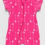 macacao nenem baby tiptop bebe loja online moda ropek atacado varejo rn (3) (1)