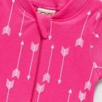 macacao nenem baby tiptop bebe loja online moda ropek atacado varejo rn (4) (1)