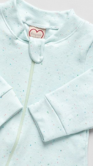 macacão bebe algodão