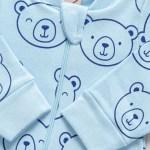 macacao tiptop nenem baby bebe loja online moda ropek atacado varejo rn (60)