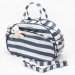 kit bolsa infantil nenem baby tiptop bebe loja online moda ropek atacado revender fabrica varejo rn (18)