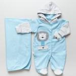 Kit saída de maternidade macacao infantil nenem baby tiptop bebe loja online moda ropek atacado revender fabrica varejo rn (14)