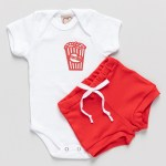 conjunto body infantil nenem baby tiptop bebe loja online moda ropek atacado revender fabrica varejo rn (17)