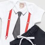 conjunto body infantil nenem baby tiptop bebe loja online moda ropek atacado revender fabrica varejo rn (20)