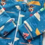 macacao tiptop ziper infantil nenem baby bebe loja online moda ropek atacado varejo rn estampas liso confortável (14) (5)